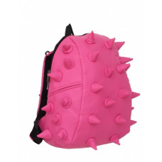 Pink a Dot Mediana Madpax (Mochila Pink a Dot Madpax) Mediana
