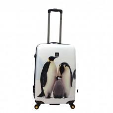 Maleta Pingüino (Mediana) National Geographic