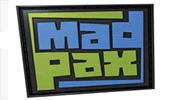 MadPax