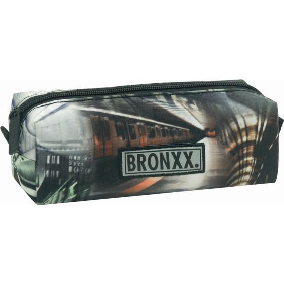 Portatodo Bronxx Subway