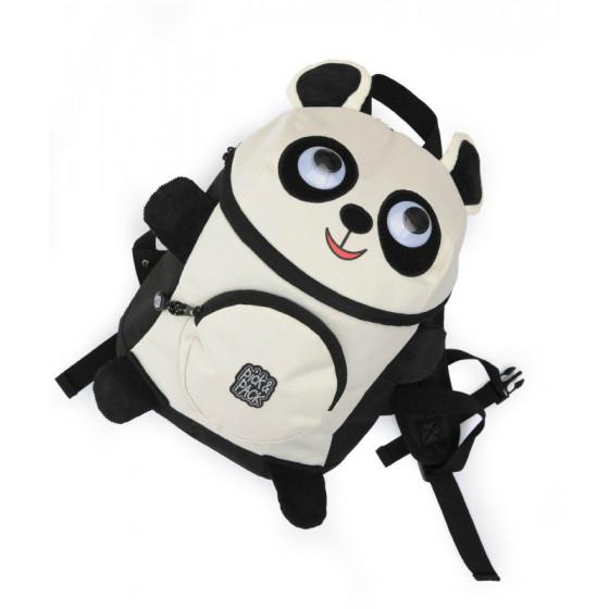 Mochila Panda Pick Pack