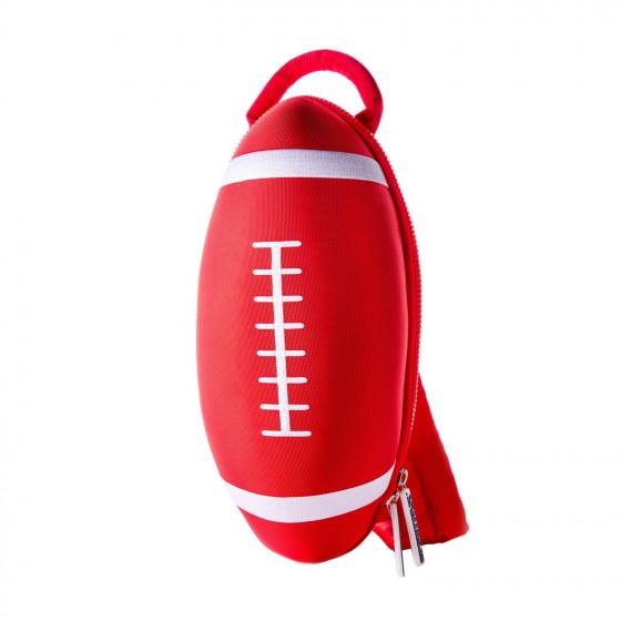 Mochila pelota Rugby