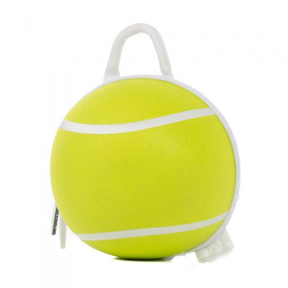 Mochila tenis Sportpax