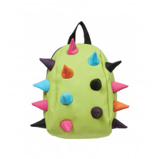 Get In Lime Madpax Mochila Mini