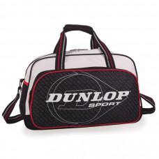 Bolsa deporte Dunlop