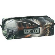 Estuche Bronxx Subway Cuadrado