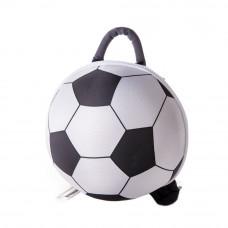 Futbol Sportpax Mochila