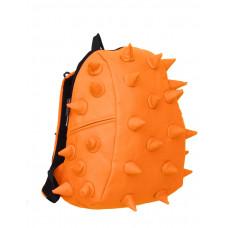 Orange Mediana Madpax (Mochila Orange Madpax) Mediana