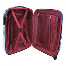 Hitomi Juego de maletas Kimmidoll (cabina-mediana)