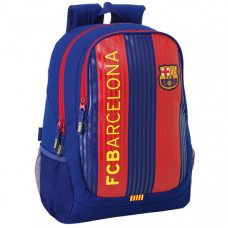 Escolar Mochila F.C. Barcelona (Mochila Escolar Juvenil FC Barcelona)