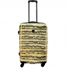 Maleta Music Note (Mediana) Saxoline 60