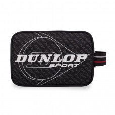 Neceser Dunlop