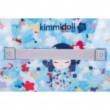 Neceser Hikari Kimmidoll