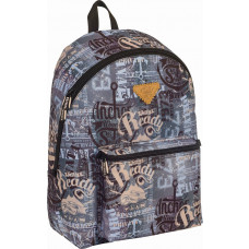 Mochila Privata Ready Teen  (escolar - juvenil)