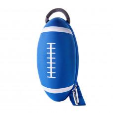 Rugby Sportpax Mochila Azul