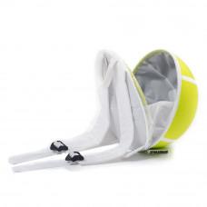 Tenis Sportpax Mochila