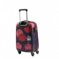 Tomona Juego de maletas Kimmidoll (cabina-mediana)