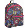 New Mandala Privata Mochila Teen 2017  (escolar - juvenil)