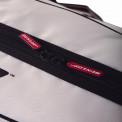 Bolsa deporte Dunlop detalle