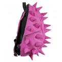 mochila Pink-a-Dot Fullpack
