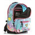 Mochila Friends Pick & Pack detalle