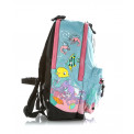 Mochila Friends Pick & Pack lateral