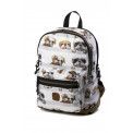 Mochila Pick & Pack Perros