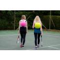 Tennis Sportpax