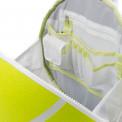 Mochila Tenis Sportpax interior